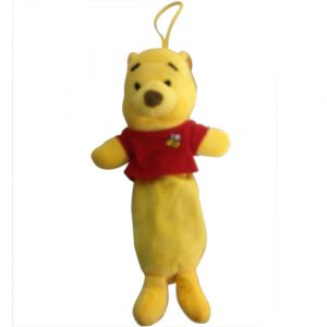 Winnie The Pooh Hanging Pouch