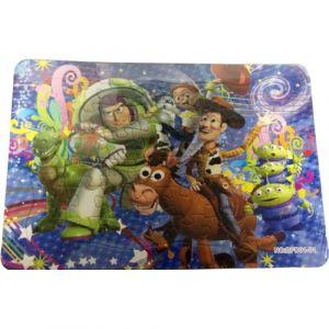 Funcart Toy Story Puzzle Set
