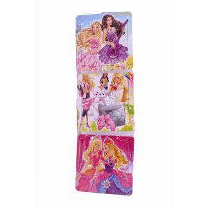 Princess 3 Designs Puzzle Set
