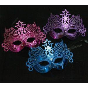 Funcart Fancy Eye Mask (Pack Of 5)